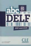 ABC DELF