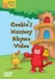 Cookie's Nursery Rhyme Video