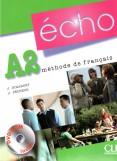 Echo(2-е издание)