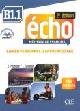 Echo 2e edition