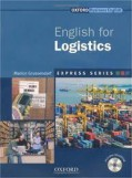 English for Logistics (Express Series)
