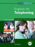 English for Telephoning (Express Series)