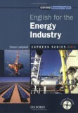 English for the Energy Industry (Express Series)