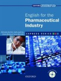 English for the Pharmaceutical Industry (Express Series)