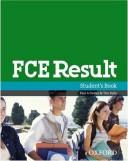 Exams Result
