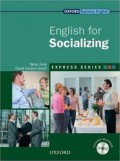 English for Socializing (Express Series)