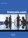 Francais.com