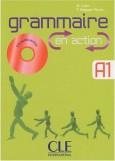 Grammaire EN ACTION