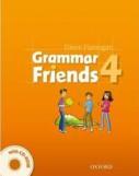 Grammar Friends NEW