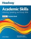New Headway Academic Skills