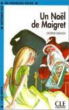 Серия Lectures en francais facile