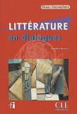 Litterature en dialogues