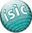 лого isic