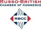 Logo-RBCC