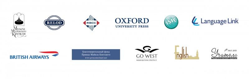 Логотипы партнёров (версия от 07.12.2015)
