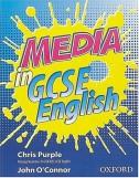 Media in GCSE English