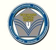Московский центр качества образования