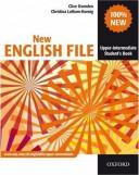 New English File