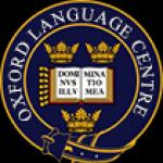 Оксфордский языковой центр