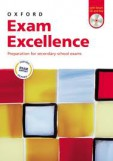 Oxford Exam Excellence
