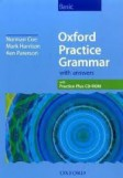 Oxford Practice Grammar NEW Edition