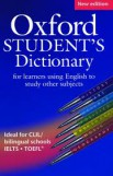 Oxford Student�s Dictionary