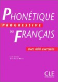 Phonetique progressive du francais