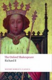 The Oxford Shakespeare Richard II
