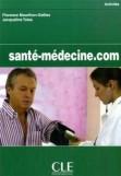 Sante-medecine.com