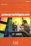 Sciences-techniques.com