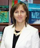 Мария Шигапова