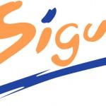 Школа иностранных языков «Sigur»