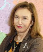 Уласевич Светлана Николаевна