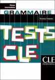 Tests CLE