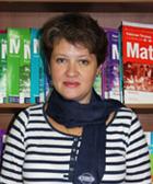 Екатерина Трушкина