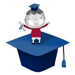 Отдел образовательных программ