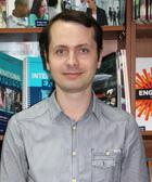 Станислав Умнов