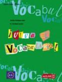 Viva el Vocabulario!