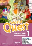 World Quest